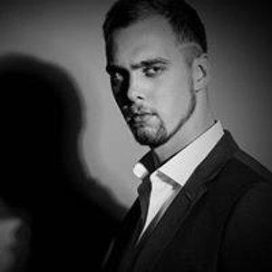 Evgeny Buntov