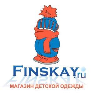 Finskay.ru