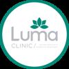 Luma clinic
