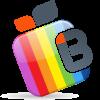BestiPhone.ru