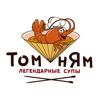 Том нЯм