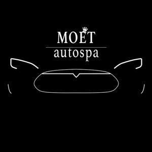 Автоспа Моёт