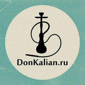 Donkalian.ru