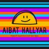Aibat Hallyar