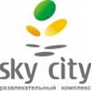 Скай Сити