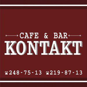 kontakt_bar