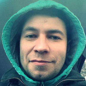 Владимир Гольдберг
