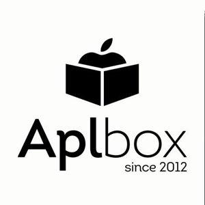 Aplbox
