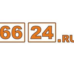 Часовой МОЛЛ 6624.ru