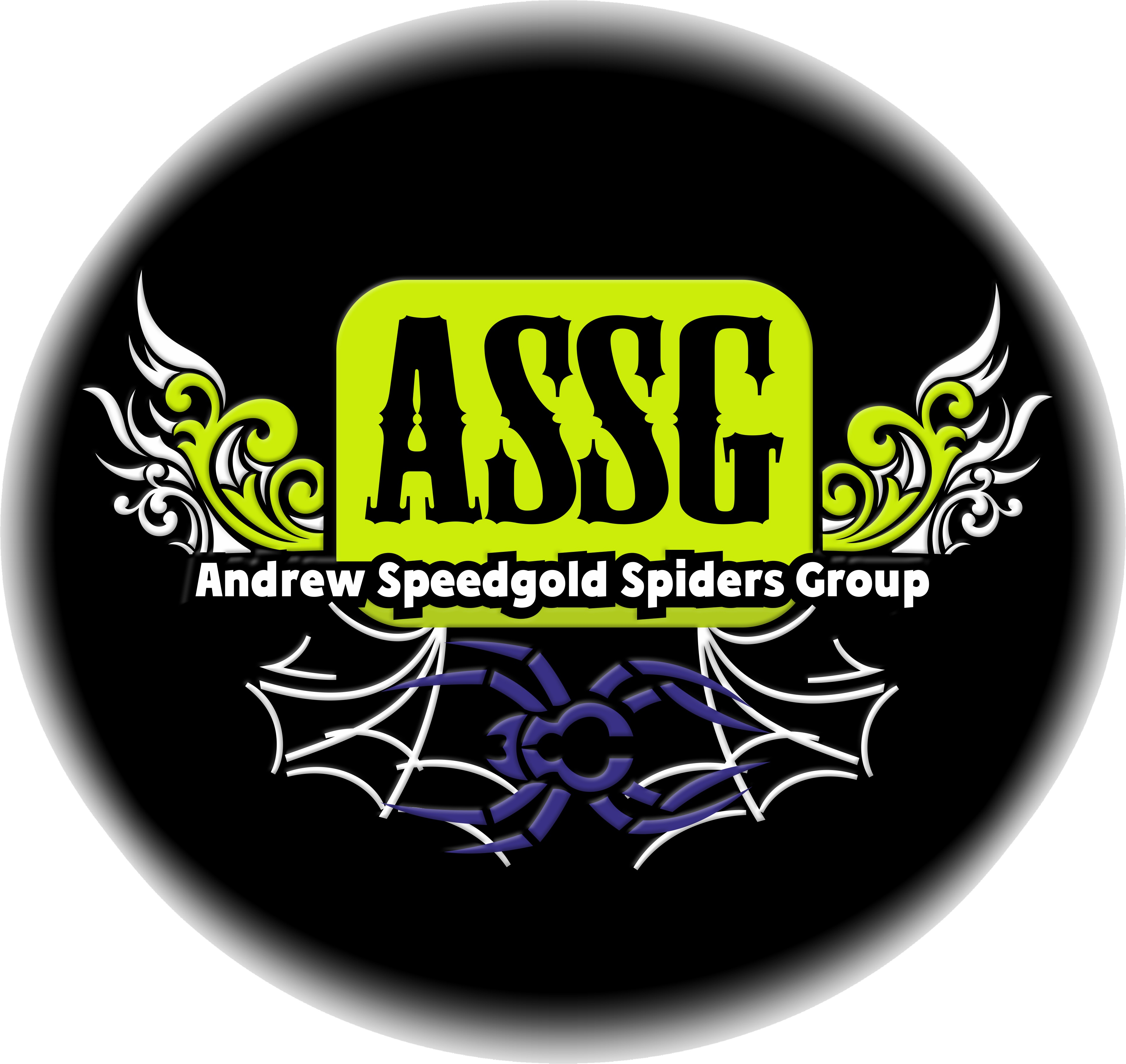 assg jue Redditcom ajsg overview comments submitted gilded want to join log in or sign up in seconds | english ajsg 209 post karma 22 comment karma.
