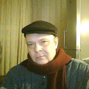 Василий Чен