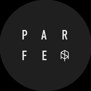 PARFE