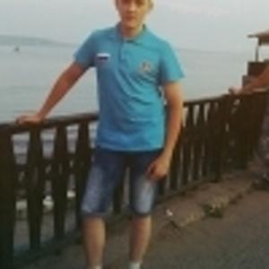 Вадим Бояркин