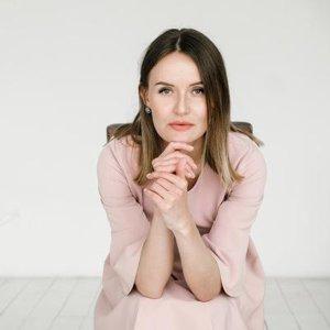Mira Lisovskaya
