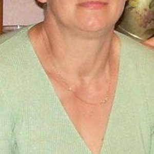 Екатерина Романова-Романенко