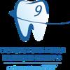 Стоматологическая поликлиника №9, ЗАО