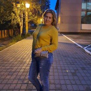 Natali Nosikova