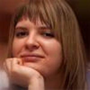 Мария Чепурко