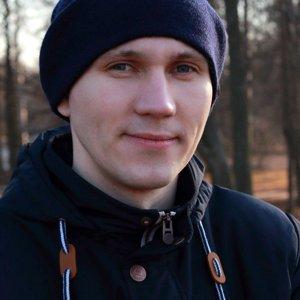 Владислав Мончинский