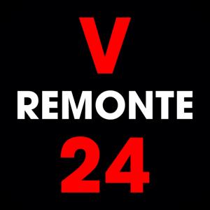 Времонте24