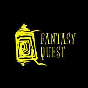 Fantasy-Quest