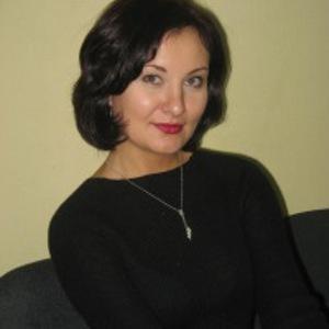 Наталья Храмченко