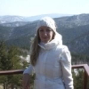 Александра Редькина