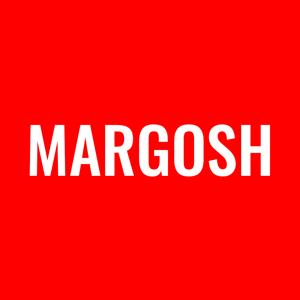 MARGOSH