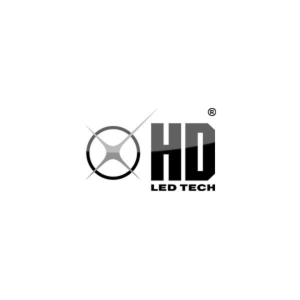 """НЕГАТИВНЫЙ ОТЗЫВ о компании """"HDLT"""" или """"Эйчди HDLT"""" или """"HD"""" - производителя светодиодной техники."""