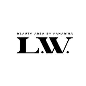 L.W. by Panarina