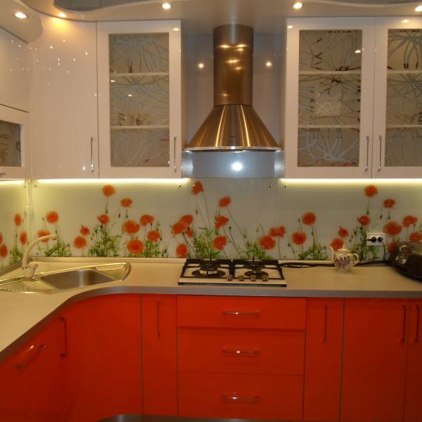 """Наша кухня из """"Полесье"""" (""""Белорусские кухни""""). Круто!"""