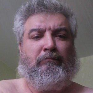 Alexander Yugov