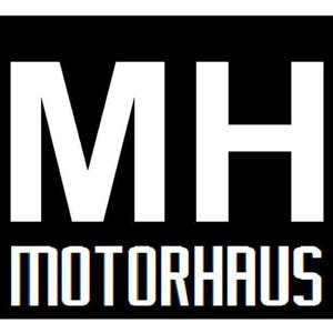Motorhaus