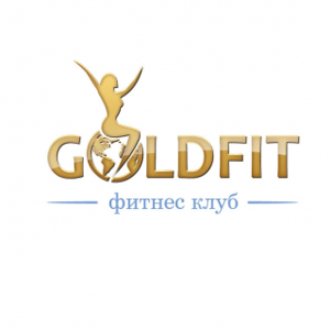 GoldFit