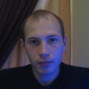 Ivan Terentev