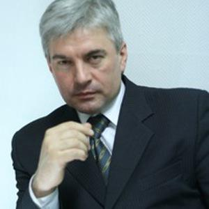 Герман Пилипенко