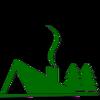 СБК44