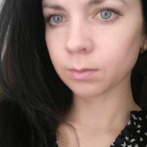 Вероника Никитенко