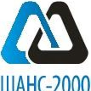 ШАНС-2000, ООО