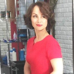 Lidia Gofman