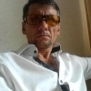 Олег Андриянов