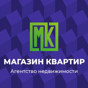 Магазин квартир, ООО