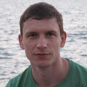 Кабинет психолога Петра Зарубина