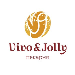 Vivo & Jolly