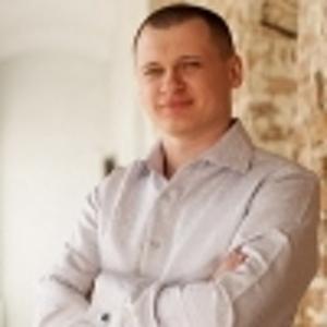 Юрий Шнайдер