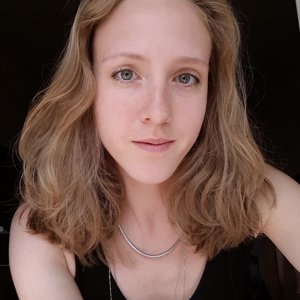 Olga Popova