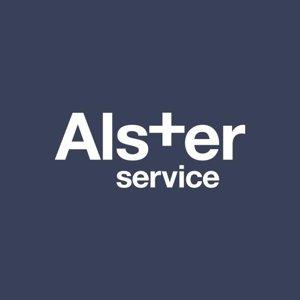Алстер сервис Apple