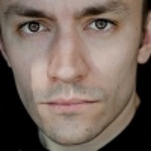 Александр Мысливчик