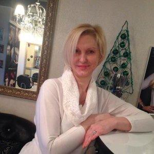 Елена Коробко