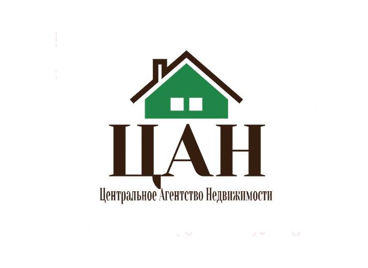 названия агентств недвижимости
